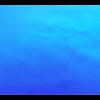 Avatar Marine Chavet
