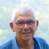 Avatar Pierre Bleiberg